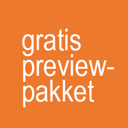 Download het previewpakket